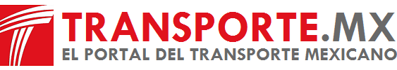 Transporte.mx